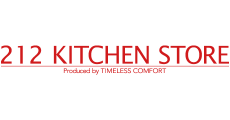 212KITCHENSTORE